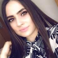 oanag82's profile photo