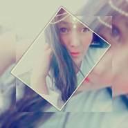 zetab92's profile photo