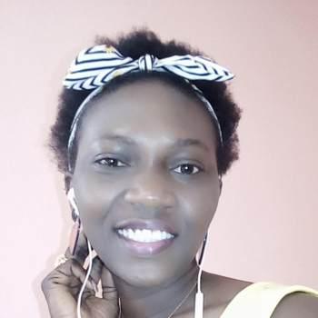 emmag92_Dakar_Single_Female
