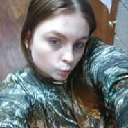gabrielles72551's profile photo