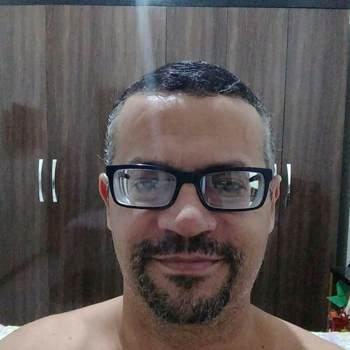 ronaldom922033_Sao Paulo_Libero/a_Uomo