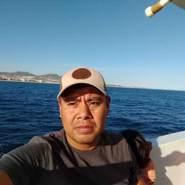 juand194297's profile photo