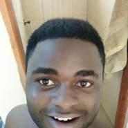rashid282212's profile photo