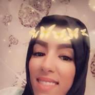 kate441146's profile photo
