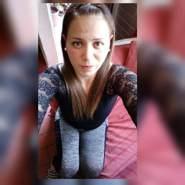 mariamagdalenafuente's profile photo