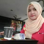 nusiarsh's profile photo