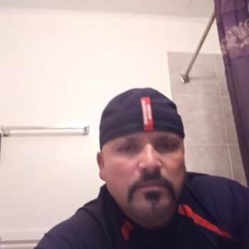 leor052_Illinois_Single_Male