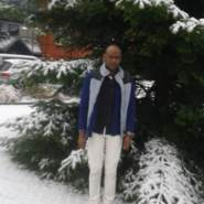hassena778078's profile photo