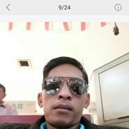 achmadm966282's profile photo