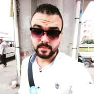mahmoudh90507's profile photo