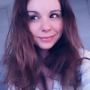 stephandrew48's profile photo
