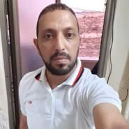 ammars254's profile photo