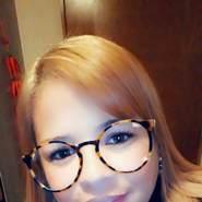 lidyb15's profile photo