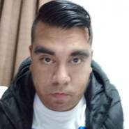 rodrigoh847135's profile photo