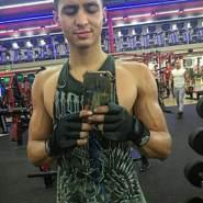 davidmaya5734's profile photo