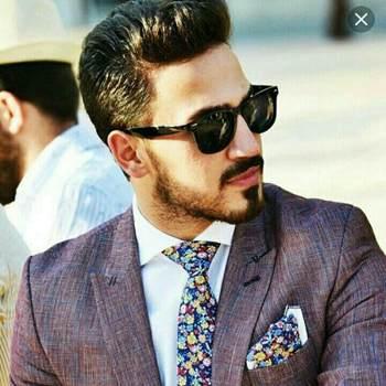 user_it8935_Al Basrah_Single_Male