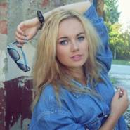 uliana575385's profile photo