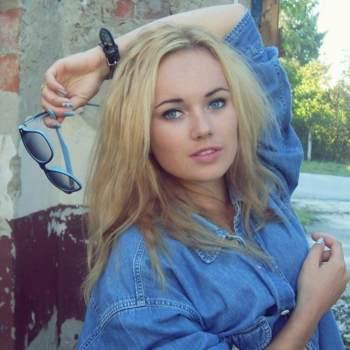uliana575385_Colorado_Single_Female