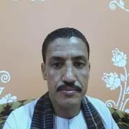 user_qz372's profile photo