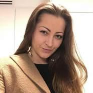 sophia4love065's profile photo