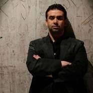 ahmedrara's profile photo