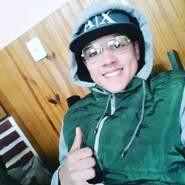 braiand788071's profile photo