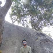 Sahil26hussain's profile photo