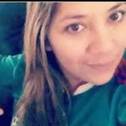 neraavila's profile photo