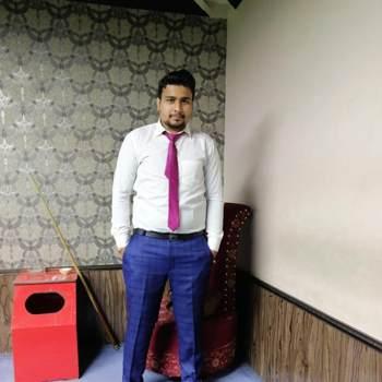 muhammadf455160_Punjab_Svobodný(á)_Muž