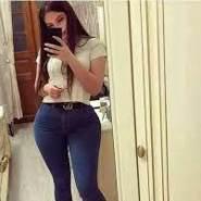 asmaae337161's profile photo