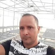 fernandop316546's profile photo