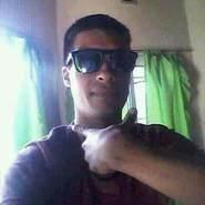 juand288394's profile photo