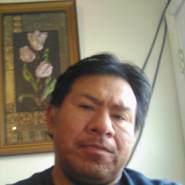 leonelp748493's profile photo