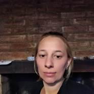 luciad148's profile photo