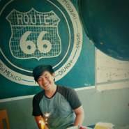 roneyg310129's profile photo