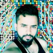 baron_ammar's profile photo