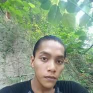 bangz425's profile photo