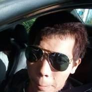 wichans995266's profile photo