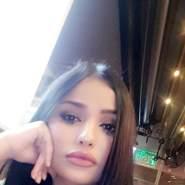 ny54576's profile photo