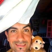 javy4367's profile photo