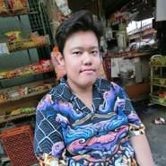user_uni08's profile photo