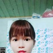 hoangd180's profile photo