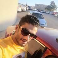 bashara87970's profile photo