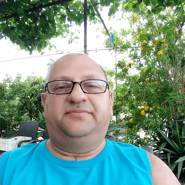 kostasi334044's profile photo