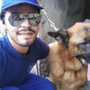 ricardop885's profile photo