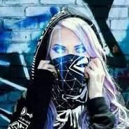 alb6136's profile photo