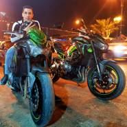 yayaf45's profile photo