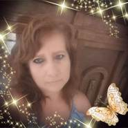 lidiag735698's profile photo