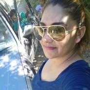 tatianac707491's profile photo