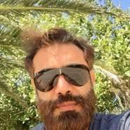 farzad400's profile photo